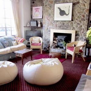Cranleigh_House_Living